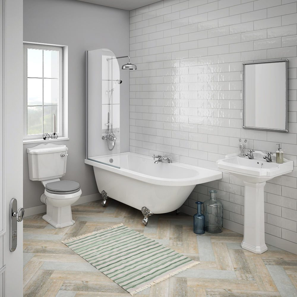 You will love these cheap bathroom renovations dream home ideas for Affordable bathroom renovations