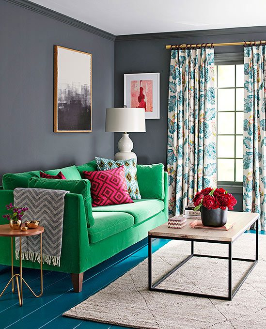15 Decorating Tips To Change Your Room For Free Page 2